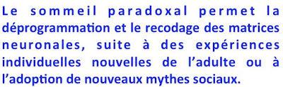 mythanalyse-postulats24-B.jpg