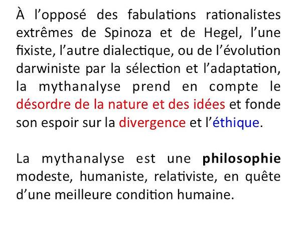 mythanalyse-postulats49.jpg