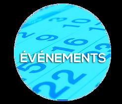 Évènements | Société internationale de mythanalyse (SIM)