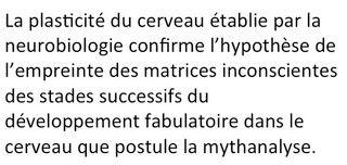 mythanalyse-postulats21-B.jpg