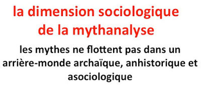 mythanalyse-postulats26.jpg