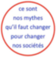 mythanalyse-postulats47.jpg