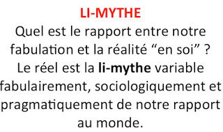 mythanalyse-postulats41.jpg