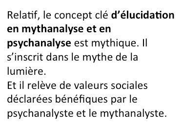 mythanalyse-postulats38.jpg