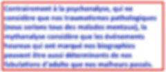 mythanalyse-postulats32.jpg