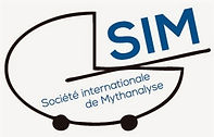Logo Société internationale de mythanalyse