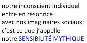 mythanalyse-postulats34.jpg