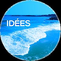 Idées | Société internationale de mythanalyse (SIM)