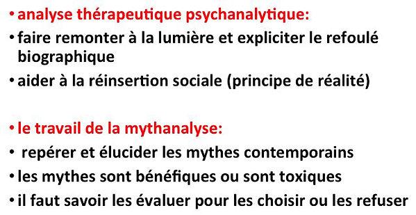 mythanalyse-postulats30.jpg