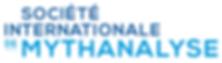 Société internationale de mythanalyse (SIM)