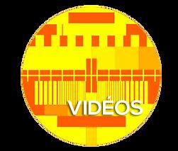 Vidéos | Société internationale de mythanalyse (SIM)