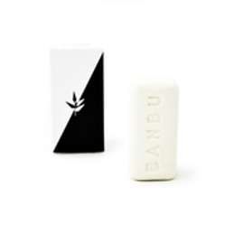 Desodorante sólido