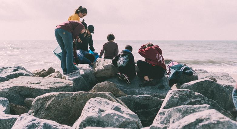 Limpieza Playa.jpg