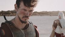 Leonidas (2021)   Short Film