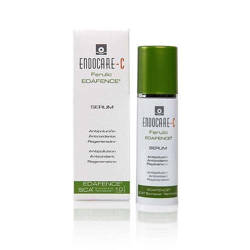 Endocare-C Ferulic Serum