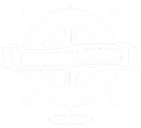 RS_Logo_White.png