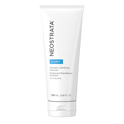 Neostrata Clarify Mandelic Clarifying Cleanser
