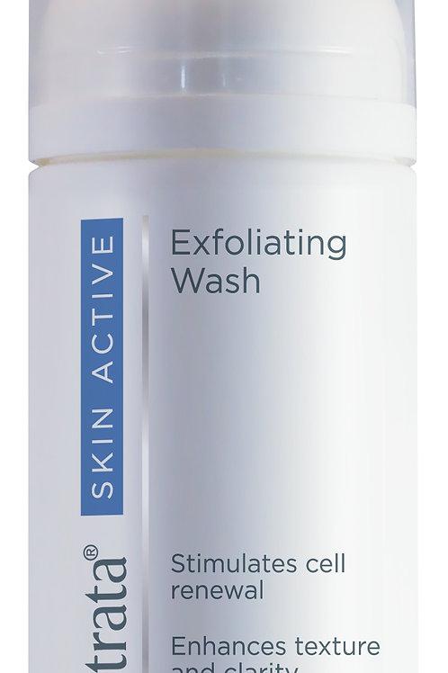 Neostrata Active Exfoliating Wash