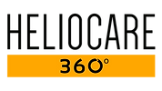 Heliocare 360 Logo Full Colour.png