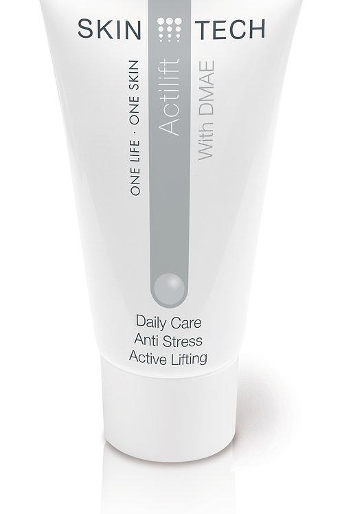 Skin Tech Actilift