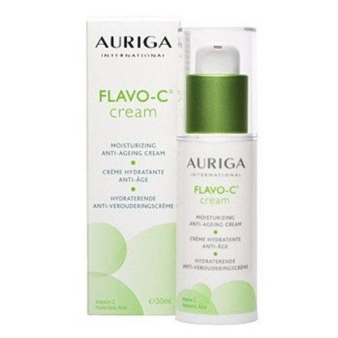 Flavo C Cream