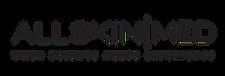 Cantabria-Labs-Logo-AllSkinMed-1_edited.