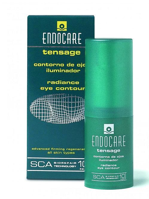 Endocare Eye Contour