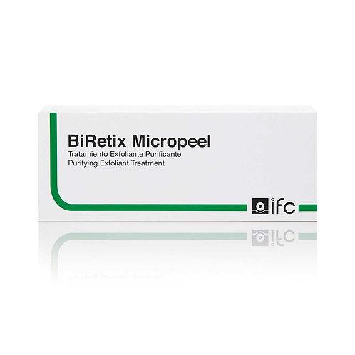 Biretix Micropeel, 50ml