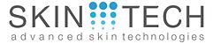 Skin Tech 1.png