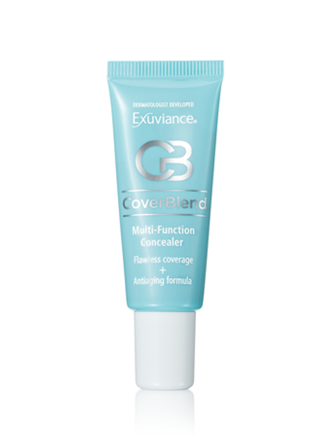 Exuviance CoverBlend Multi Function Concealer