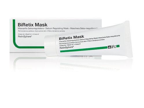 Biretix Mask, 25ml