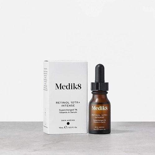 Medik8 Retinol 10 TR Intense