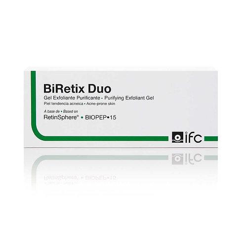 Biretix Duo Gel, 30ml