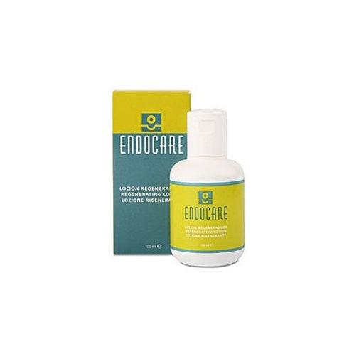 Endocare Regenerating Lotion