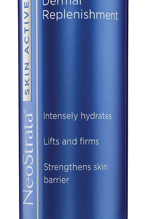 Neostrata Active Dermal Replenishment
