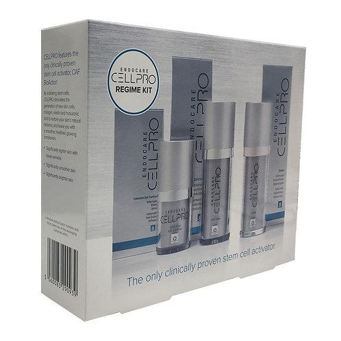 Endocare CELLPRO Kit