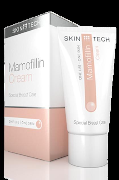 Skin Tech Mamofillin Cream