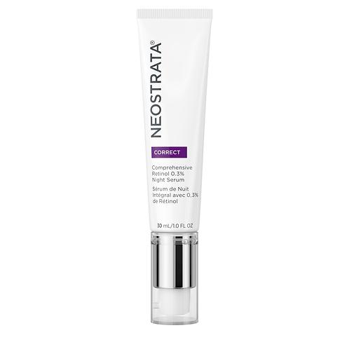 Neostrata Correct Comprehensive Retinol Eye Cream