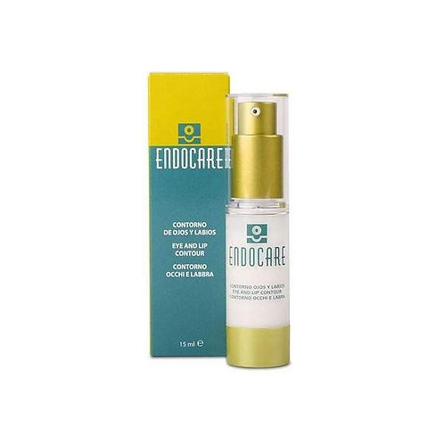 Endocare Eye and Lip Contour