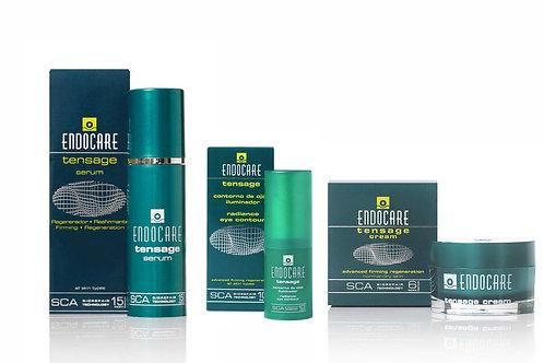 Endocare Tensage Kit
