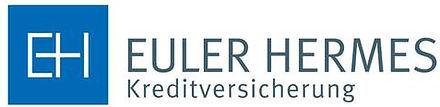 Eurler Hermes Logo