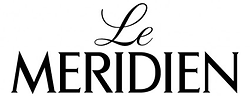 Le Meridian Logo.png