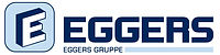 Logo_ EGGERs Tiefbau