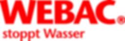 Webac , Logo