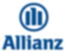 Allianz, Logo,
