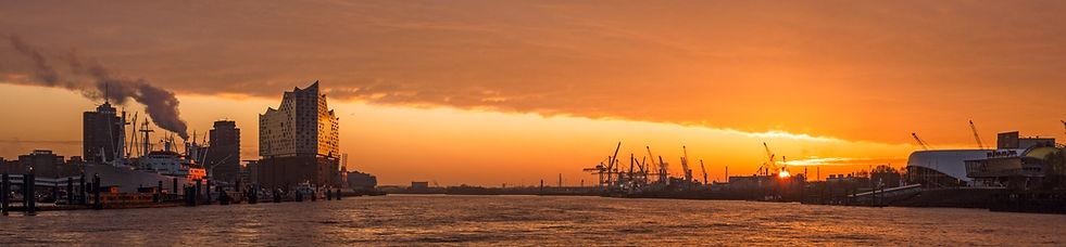 sunset-3077061.jpg