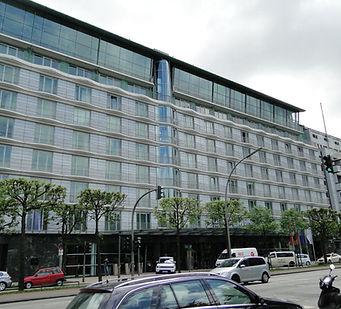 Le Meridian Hamburg.jpeg