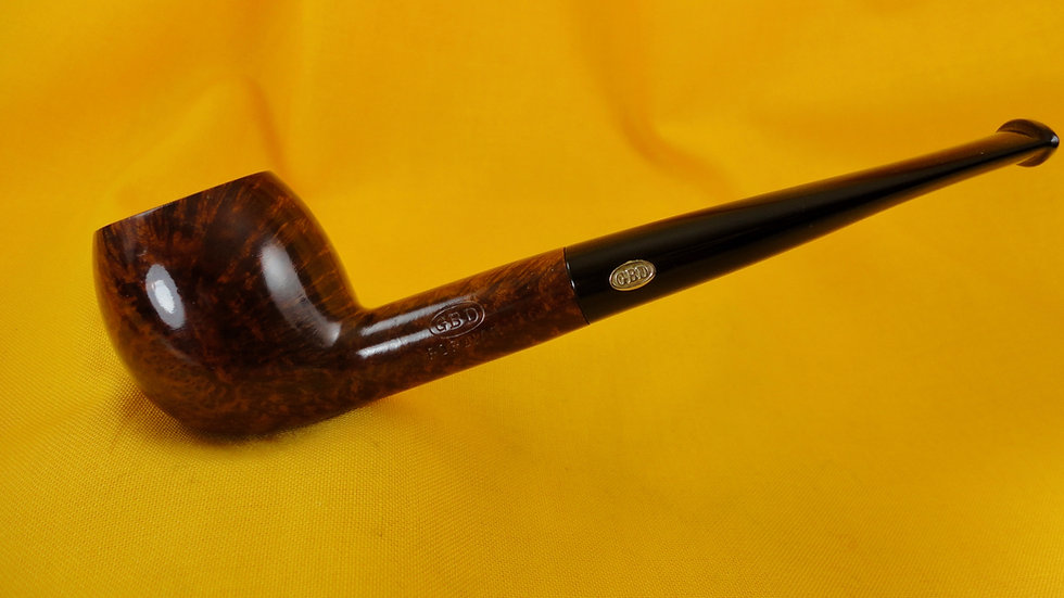 GBD Popular Apple 1102.   No. 121