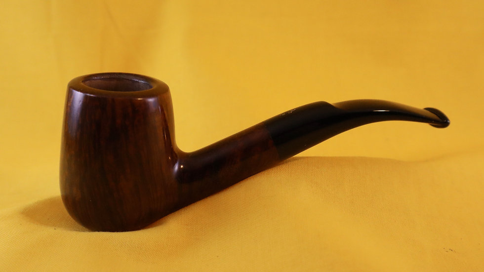 Savinelli Linea Artisan Freehand  No. 318
