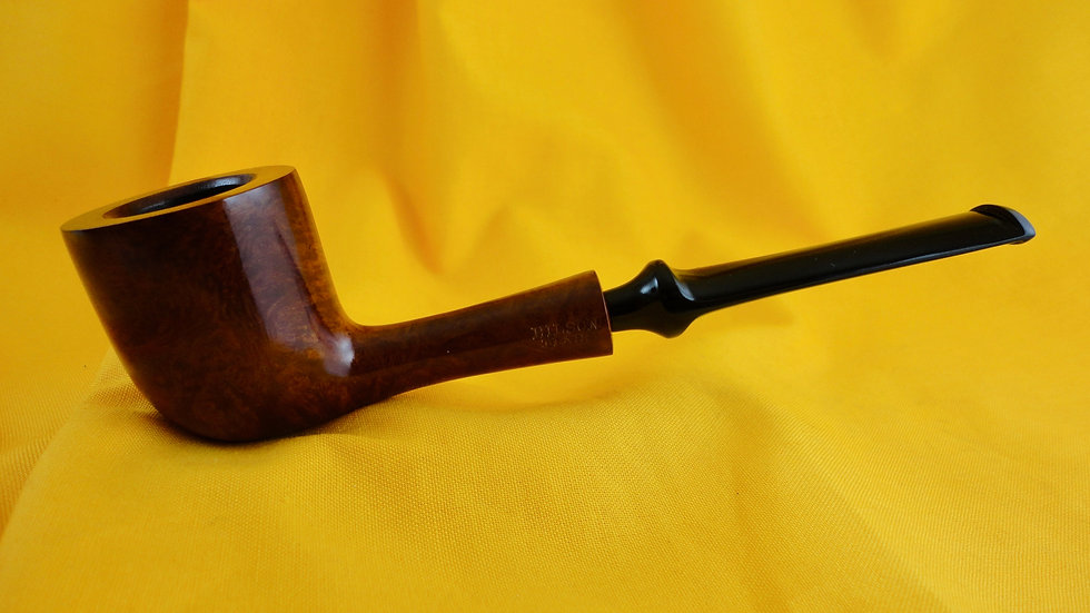 Hilson Flair 232 Freehand Smooth. No. 108